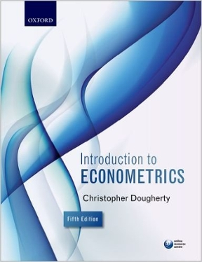 introductory econometrics wooldridge 5th edition solutions manual pdf