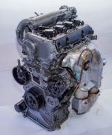 2005 honda cr v transmission 5 speed manual