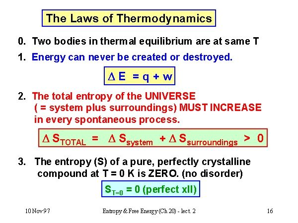 thermodynamics kinetic theory and statistical thermodynamics solution manual