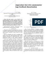 solution manual for statistical digital signal processing and modelling