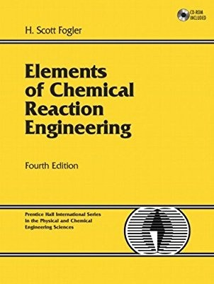 chemical engineering kinetics and reactor design solution manual