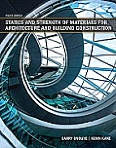 solutions manual to accompany mechanical behavior of materials