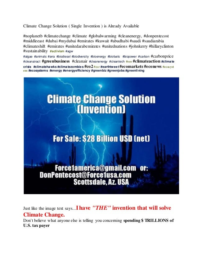 healthy climate solutions hcwb3-17 manual