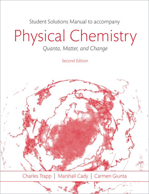 student solutions manual to accompany general chemistry pdf odd