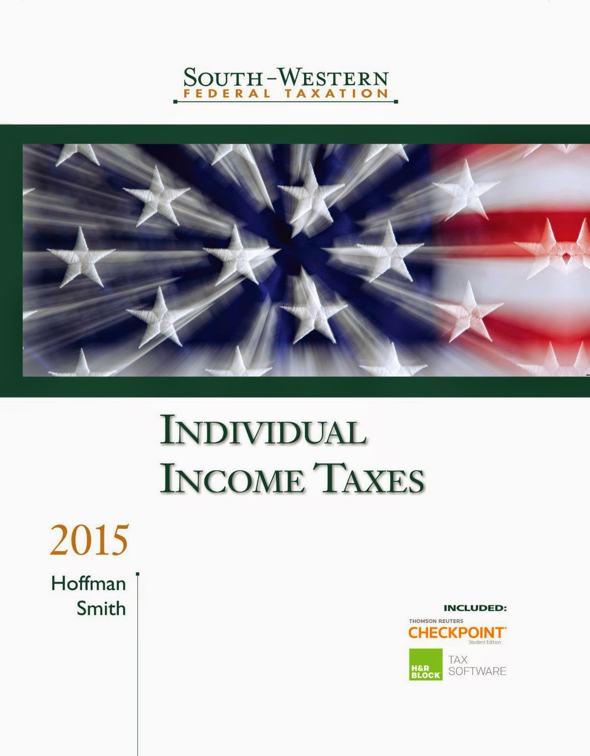 south western federal taxation comprehensive volume 2014 solutions manual