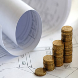 cost analysis and estimating for engineering and management solutions manual