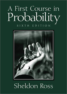 leon garcia probability solution manual chapter 4