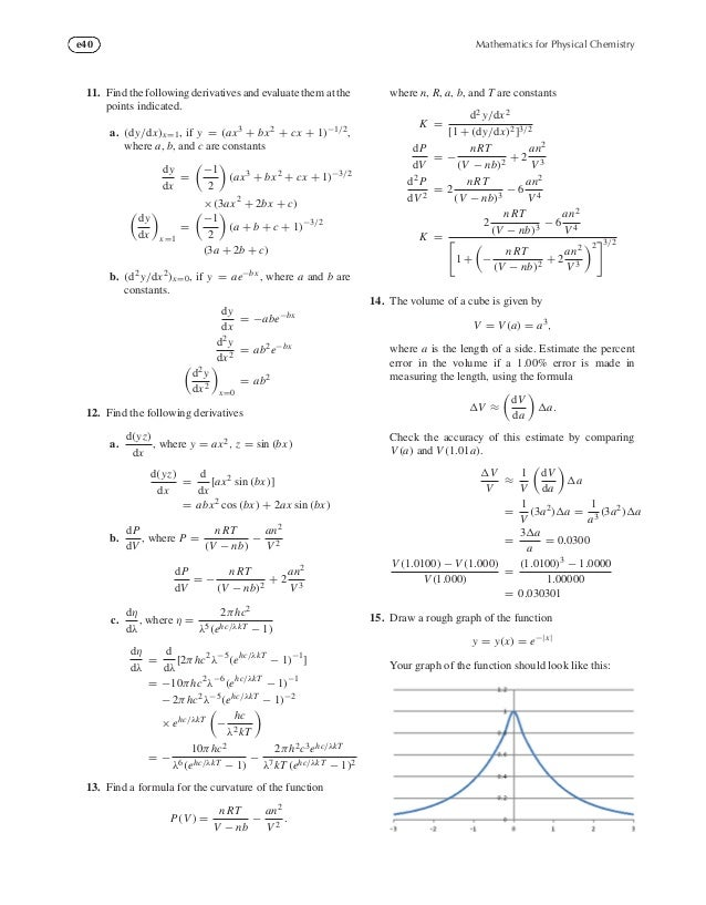 the mathematics of financial derivatives solution manual