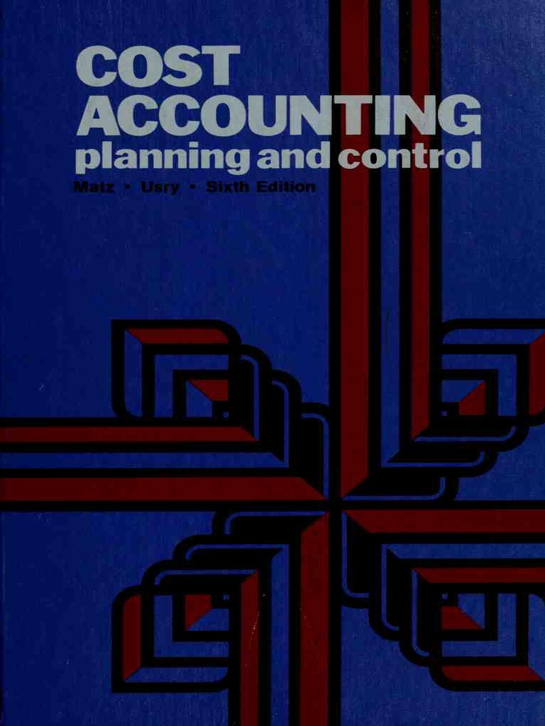 managerial accounting garrison 13th edition solutions manual pdf free download