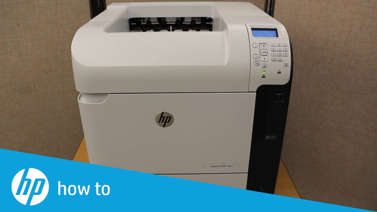 hp color laserjet cp 1025nw change cartridge instructions manual