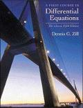 a concrete introduction to higher algebra solutions manual download