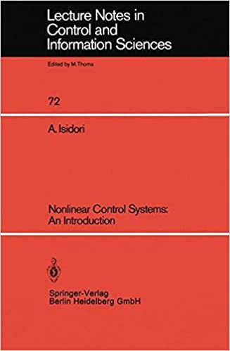 essentials of robust control zhou solutions manual pdf