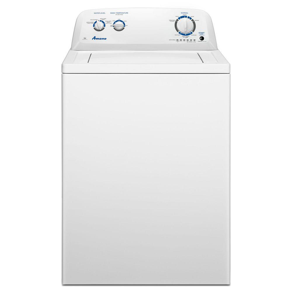 amana washer model ntw4605ew0 parts manual