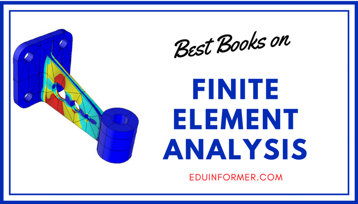 concepts and applications of finite element analysis solution manual pdf