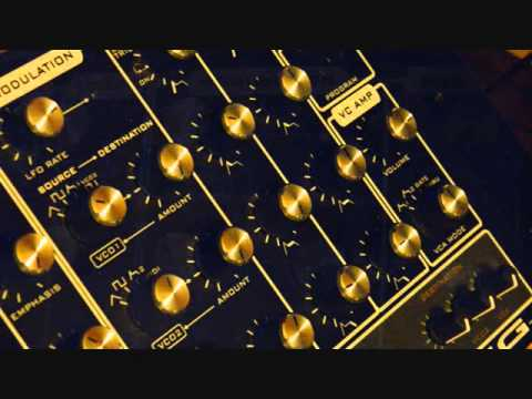 analogue solutions leipzig sk manual