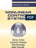 applied nonlinear control solution manual pdf