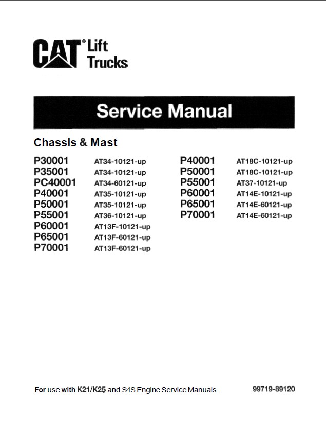 filetype pdf honda service manual