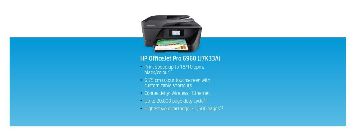 hp 22 all in one pc 22-c0073w technical manual