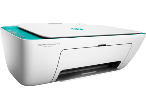 hp 2600 all in one printer manual