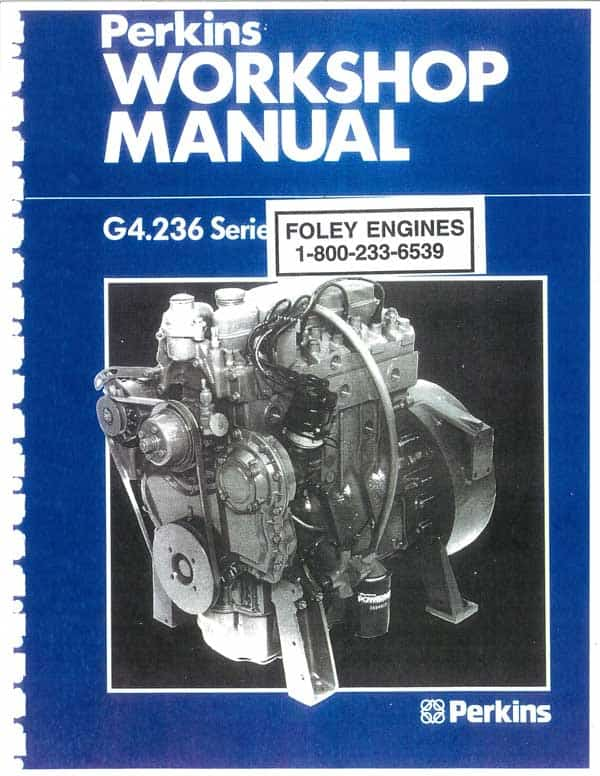 manual parts for continental model dl1gf-ss