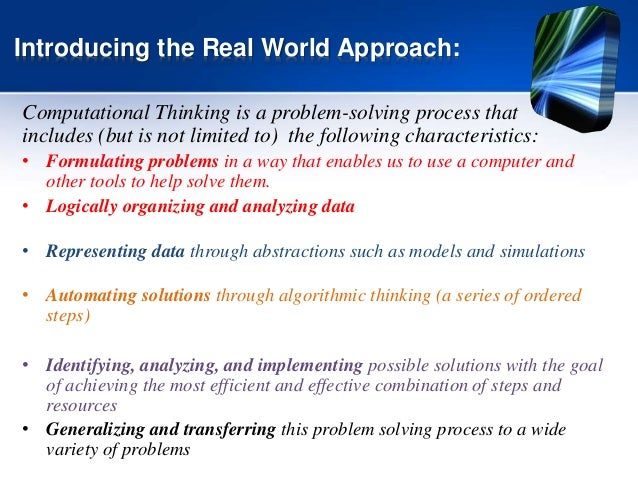 solutions manual data abstraction and problem solving