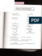 student study guide and solutions manual ta organic chemistry 2